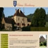 Chateau Beaucharmoy