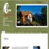 AlpeLune (Chalet-Gite)