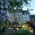 Le Moulin de Chevannes (Chambres de Hotes-Gites-Camping Naturel)