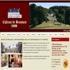Chateau De Beauvais (Chambres d'Hotes-Gites)
