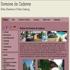 Domaine de Cadenne (Gîte–Chambres d'hôtes-Camping)