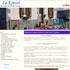 Chambres et Table d'hôtes La-Konnet